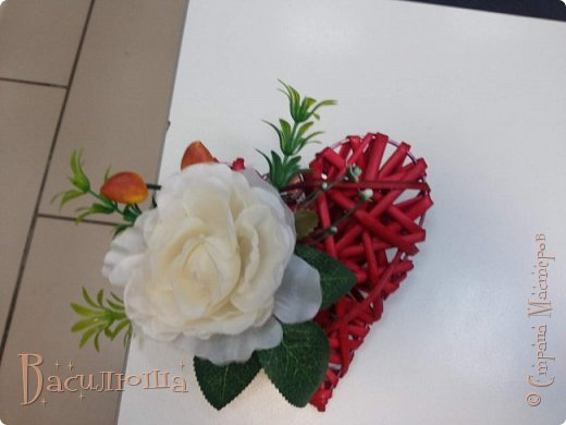 Ко дню Св.Валентина фото 4