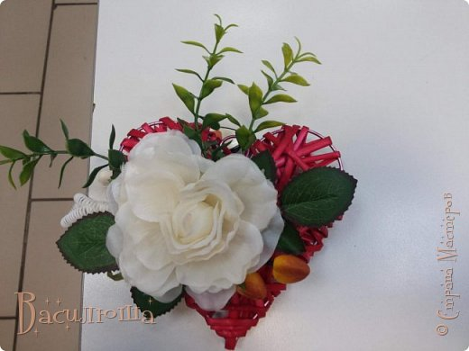 Ко дню Св.Валентина фото 3