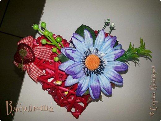 Ко дню Св.Валентина фото 1