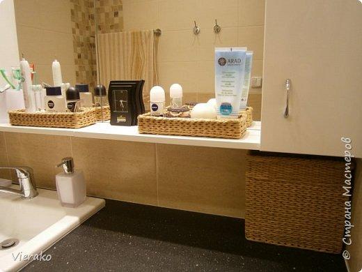 Коробки для ванной фото 5