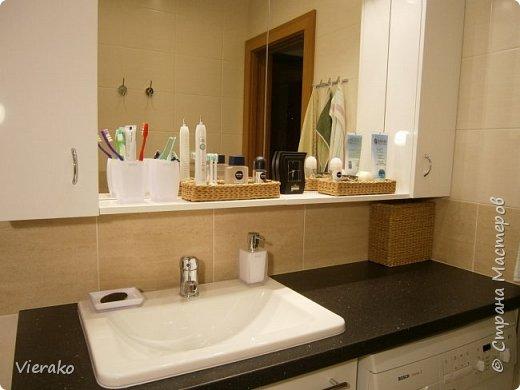 Коробки для ванной фото 4