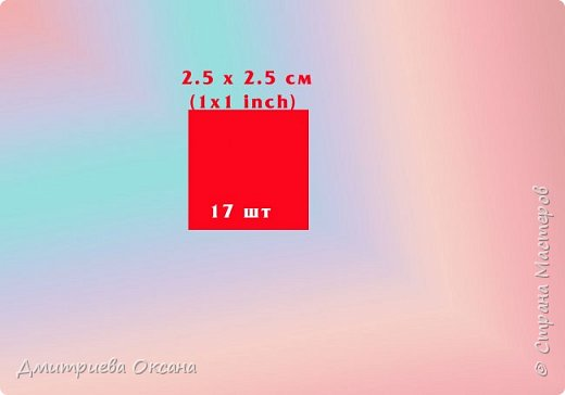 Мастер-класс в технике Канзаши. Сегодня в мастер-классе мы будем делать своими руками украшение для волос - заколку для волос. Заколку на голову украшаем оригинальным красивым сердцем ко Дню святого Валентина, выполненным в технике Канзаши. Сердце Канзаши  делаем из атласных лент шириной 2,5 см, в работе также используем красную органзу шириной 4 см, белое кружево шириной 2,5 см. Удачи в творчестве!!! фото 3