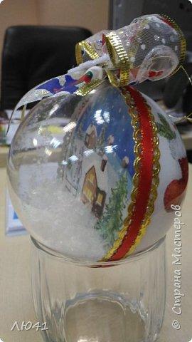 Подарок коллегам  фото 8