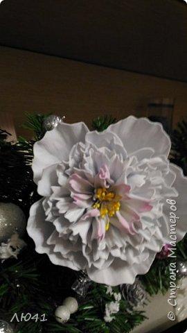 Как же без розы? фото 7