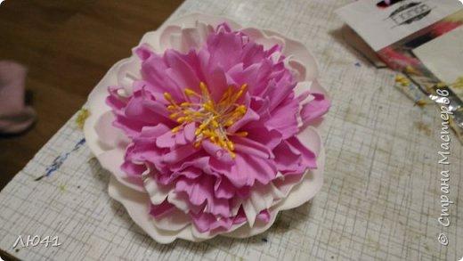 Как же без розы? фото 6