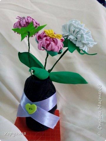 Цветы для мам фото 5