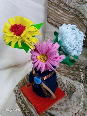 Цветы для мам фото 3