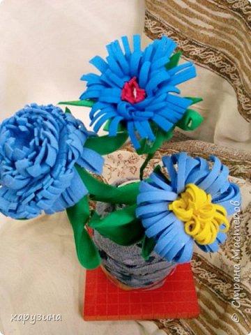 Цветы для мам фото 8