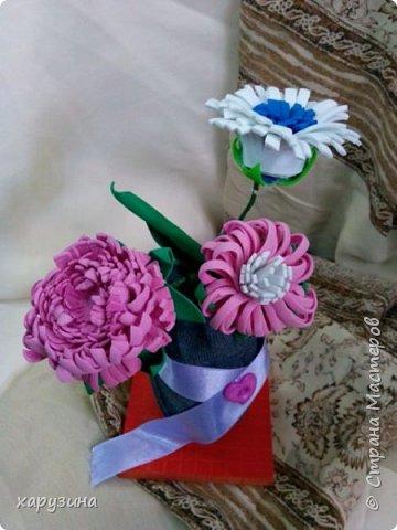 Цветы для мам фото 7