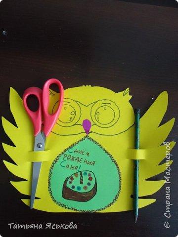 Всем привет Посмотрите какие чудесные сумочки валентинки сделали мои детки. фото 6