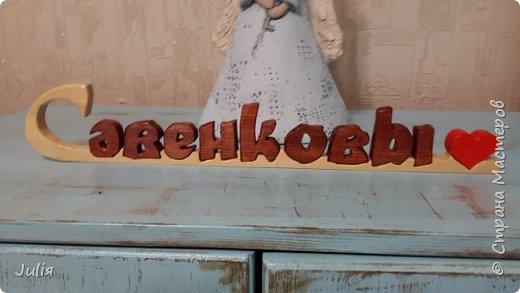 Со временем вы узнаете фамилии и имена всех моих знакомых..)) я  наконец-то дорвалась до того , о чем очень долго давно грезила... останавливаться не собираюсь.. пока что...)) обязательно должна сказать, что мне очень помогли работы Алексея Морозова..  конечно же надо признаться , что его работы стали образцом для моих... фото 3