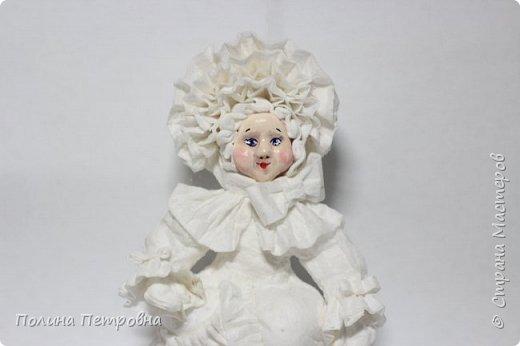 Елочная игрушка фото 2