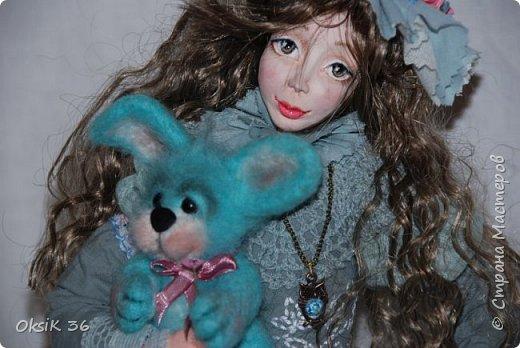 Дженни фото 3