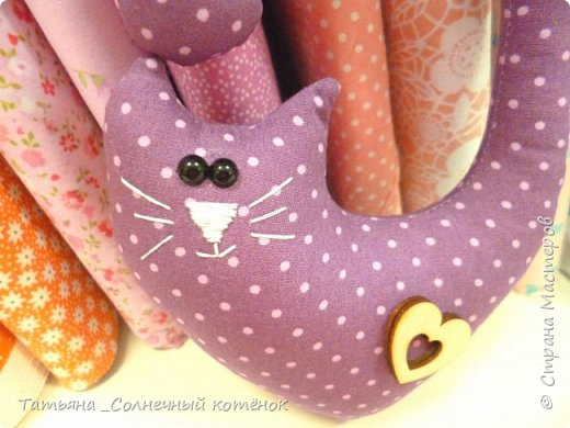 К дню всех Влюблённых милая парочка неразлучных котиков))) фото 4