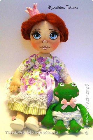 Принцесска) фото 1