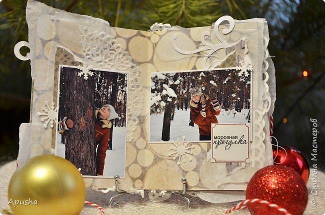 Всем доброго вечера! Давно меня здесь не было, но так как в школе карантин, времени появилось много, то я решила заглянуть и показать новогодние поделки и подарки.  У меня накопился целый мешок подарков. Этот набор новогодних игрушек на ёлку мы шили с мамой.  фото 7