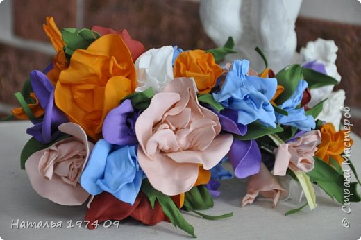 приятные мелочи для свадьбы фото 1