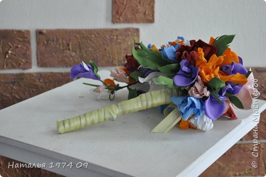 приятные мелочи для свадьбы фото 2