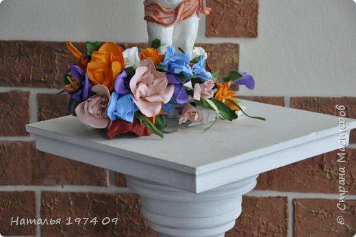 приятные мелочи для свадьбы фото 3