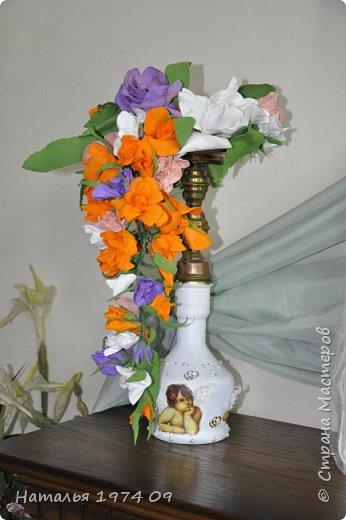 приятные мелочи для свадьбы фото 7