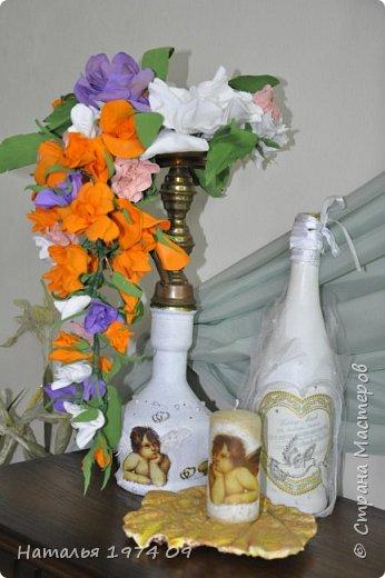 приятные мелочи для свадьбы фото 4