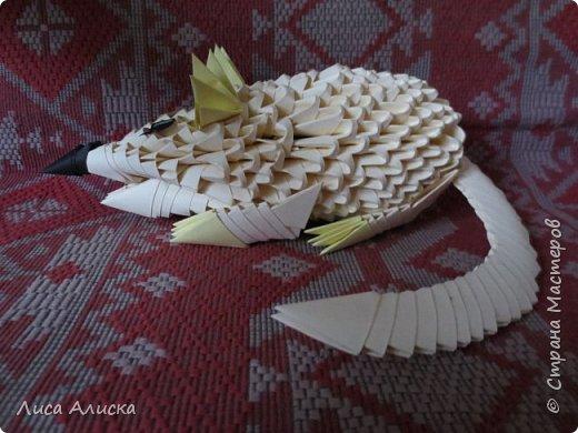 Крыска сделана по МК Наташи Редько http://stranamasterov.ru/node/168698?c=favorite Немного изменены нос,хвост,глазки,лапки и ушки. фото 2