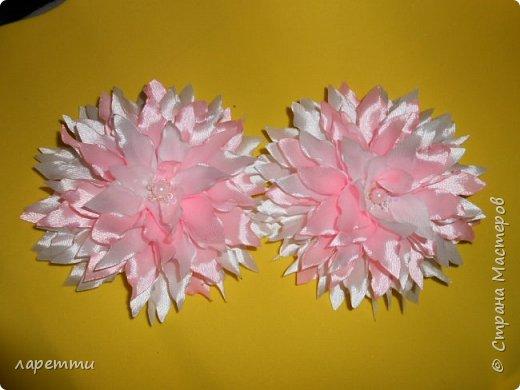 Цветы-как какое то наваждение.... фото 10