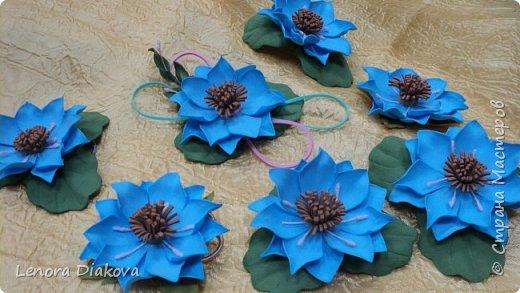 Добрый день всем! От всего сердца С ПРАЗДНИКОМ! Конечно покажу я сегодня не сердечки, но пусть эти шкатулочки и цветы поднимут вам настроение. фото 17