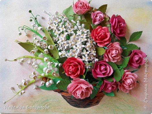Хочу поздравить всех милых и прекрасных женщин с наступающим весенним праздником! Пожелать Вам женского счастья, добра, радости, улыбок и тепла! фото 1