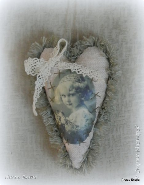 Дела сердечные (или отчет о Валентиновом дне) фото 7