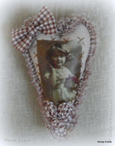 Дела сердечные (или отчет о Валентиновом дне) фото 10