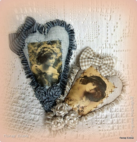 Дела сердечные (или отчет о Валентиновом дне) фото 3