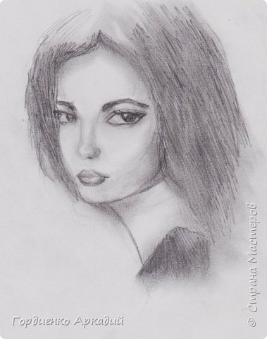 Элегантность-лучшее оружие женщины фото 1