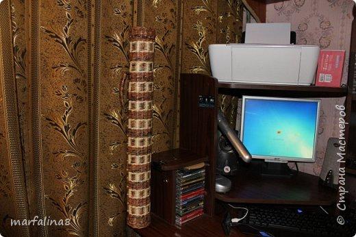Здравствуйте, дорогие мастеряне!!! Вот и построила я свою эйфелеву башню.. Долго строила! На то были причины, но сейчас не об этом. Все же замахнулась я на Вильяма, нашего, так сказать , Шекспира...))) фото 2