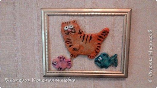 Рыба золотая фото 4