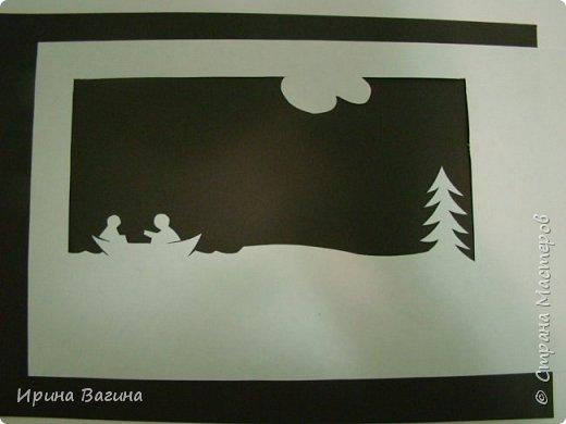 """Работа выполнена на конкурс """"Содружество"""" фото 4"""