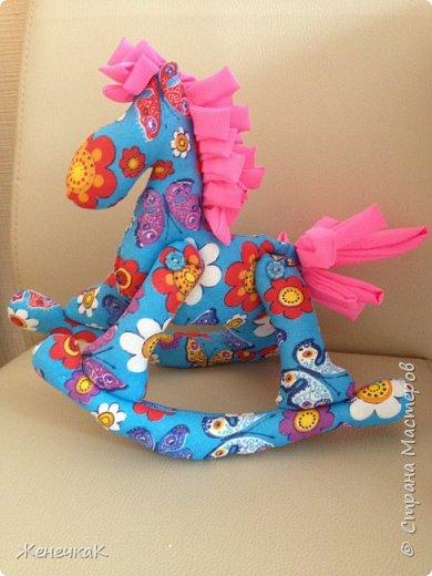 Вот такие красотки получились для любимой дочурки! Вдохновила работа мастерицы Петельки http://stranamasterov.ru/node/541706?c=favorite фото 3