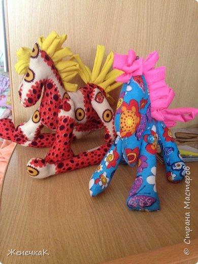 Вот такие красотки получились для любимой дочурки! Вдохновила работа мастерицы Петельки http://stranamasterov.ru/node/541706?c=favorite фото 10