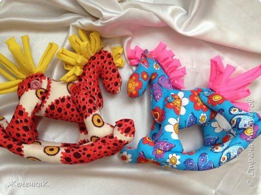 Вот такие красотки получились для любимой дочурки! Вдохновила работа мастерицы Петельки http://stranamasterov.ru/node/541706?c=favorite фото 1