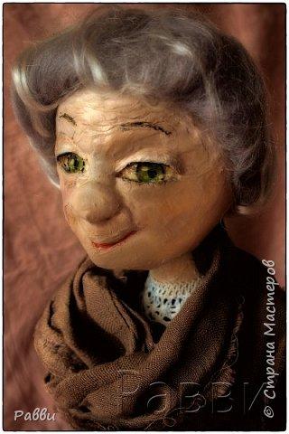 жила-была бабушка... фото 6