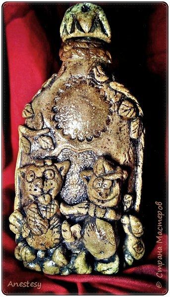 поющие коты.) вдохновитель http://stranamasterov.ru/node/932955 окраска по технике Светлячка http://stranamasterov.ru/node/177348 фото 3