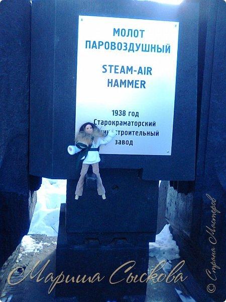 Мы с девочками так захотели поучаствовать в этом конкурсе - http://stranamasterov.ru/node/1001260?c=favorite, идея показалась очень интересной и мы решили представить свой город) смотрим  , что  у нас вышло!    Добро пожаловать в Екатеринбург!  Начнем с театра оперы и  балета . фото 19
