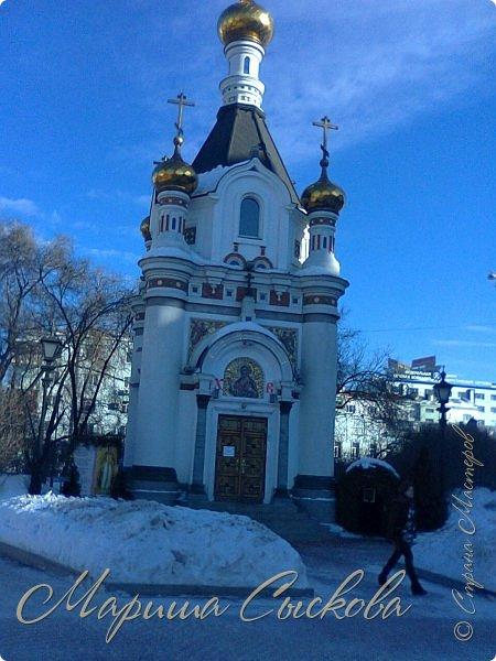 Мы с девочками так захотели поучаствовать в этом конкурсе - http://stranamasterov.ru/node/1001260?c=favorite, идея показалась очень интересной и мы решили представить свой город) смотрим  , что  у нас вышло!    Добро пожаловать в Екатеринбург!  Начнем с театра оперы и  балета . фото 29