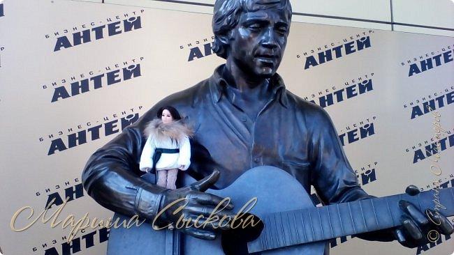 Мы с девочками так захотели поучаствовать в этом конкурсе - http://stranamasterov.ru/node/1001260?c=favorite, идея показалась очень интересной и мы решили представить свой город) смотрим  , что  у нас вышло!    Добро пожаловать в Екатеринбург!  Начнем с театра оперы и  балета . фото 41