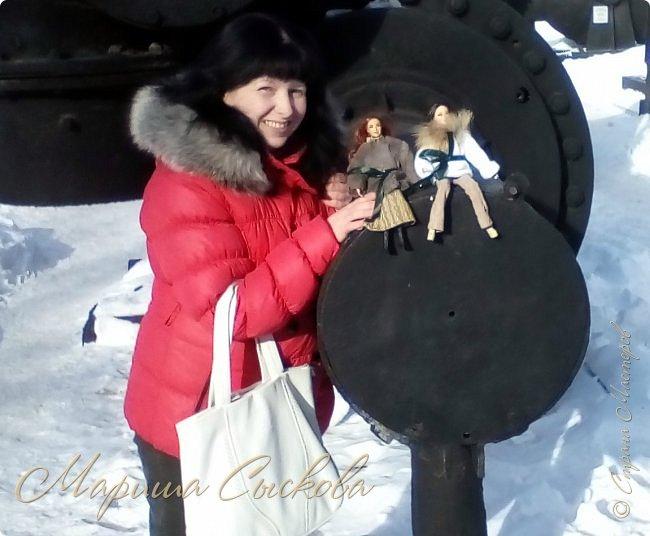 Мы с девочками так захотели поучаствовать в этом конкурсе - http://stranamasterov.ru/node/1001260?c=favorite, идея показалась очень интересной и мы решили представить свой город) смотрим  , что  у нас вышло!    Добро пожаловать в Екатеринбург!  Начнем с театра оперы и  балета . фото 43