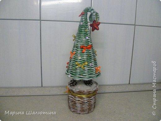 Новогодние подарки, заказы, всего понемногу. фото 5
