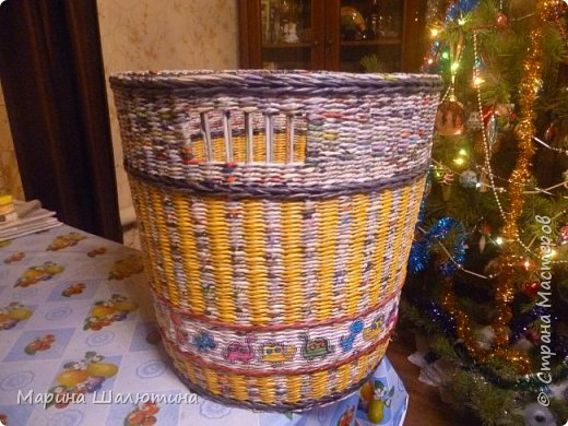 Новогодние подарки, заказы, всего понемногу. фото 7