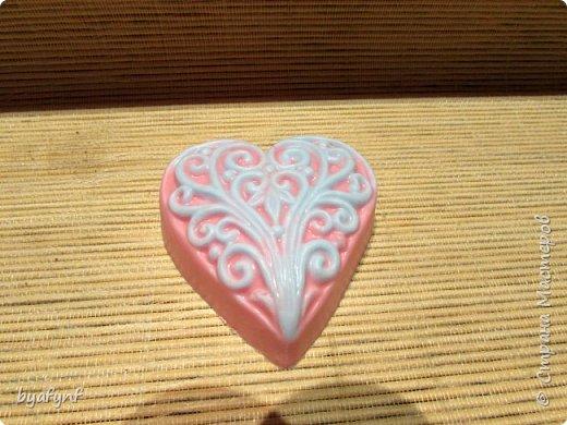 Сердечки в подарок  фото 3