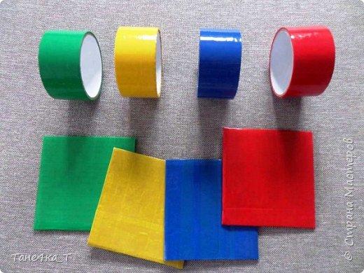 Для изучения сортировки можно найти всё что угодно, но иногда нет ничего под рукой определенного цвета. Карточки мы таскаем и мнем, поэтому сделала ему новые. Плотные, не жалко, пусть таскает. фото 2