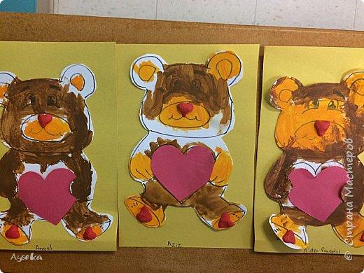 работа с дошкольниками 8 фото 3